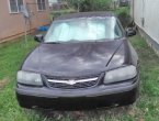 2010 Chevrolet Impala under $2000 in Alabama