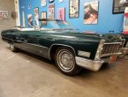 1967 Cadillac DeVille under $19000 in Arizona