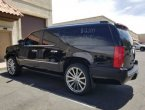 2007 Cadillac Escalade ESV under $12000 in Arizona