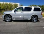2006 Infiniti QX56 under $10000 in Arizona