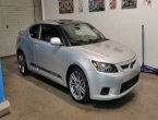 2013 Scion tC under $9000 in Arizona