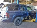 2002 Chevrolet Blazer under $3000 in Arizona