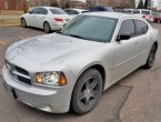 2006 Dodge Charger under $4000 in South Dakota