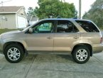 2004 Acura MDX in Florida