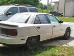 1998 Oldsmobile Achieva under $1000 in Indiana