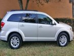 2014 Dodge Journey under $9000 in Florida