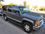 1999 Chevrolet Suburban under $2000 in Arizona