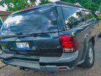 2005 Chevrolet Trailblazer under $3000 in Michigan