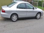 2005 Mercury Sable under $2000 in Massachusetts