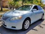 2009 Toyota Camry under $5000 in California