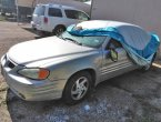 1999 Pontiac Grand AM under $1000 in Texas
