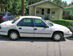 1991 Chevrolet Lumina under $2000 in Florida