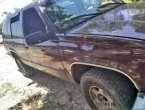 1998 Chevrolet Tahoe under $3000 in Texas
