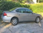 2006 Buick LaCrosse under $2000 in Georgia