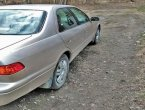 2001 Toyota Camry under $4000 in Alaska