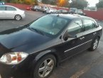 2005 Chevrolet Cobalt under $4000 in Ohio