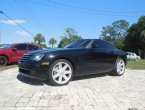 2006 Chrysler Crossfire under $8000 in Florida