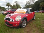 2010 Mini Cooper under $10000 in Florida