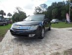 2008 Ford Taurus under $8000 in Florida