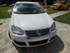 2010 Volkswagen Jetta under $7000 in Florida