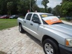 2006 Dodge Dakota under $8000 in Florida