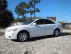 2007 Toyota Camry under $5000 in Florida