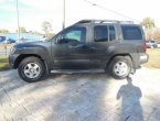 2005 Nissan Xterra under $6000 in Florida