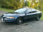 2000 Pontiac Bonneville under $3000 in Wisconsin
