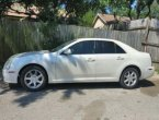 2006 Cadillac STS under $3000 in Texas