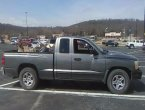 2006 Dodge Dakota under $2000 in Arkansas