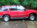 1999 Ford Explorer under $2000 in Michigan