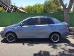 2006 Chevrolet Aveo under $1000 in California