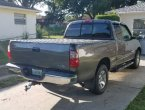 2005 Toyota Tundra under $8000 in Florida