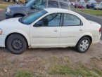 2005 Dodge Stratus under $2000 in Minnesota