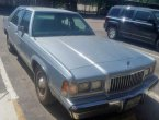 1990 Mercury Grand Marquis under $1000 in Texas