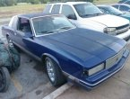 1986 Chevrolet Monte Carlo under $1000 in Oklahoma