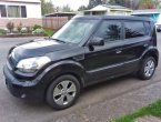 2011 KIA Soul under $5000 in Oregon