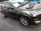 2015 Hyundai Veloster under $13000 in Georgia
