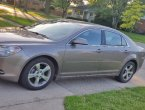 2011 Chevrolet Malibu under $6000 in Michigan