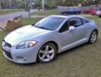 2006 Mitsubishi Eclipse under $4000 in Alabama