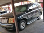 2002 Cadillac Escalade under $3000 in Arizona
