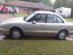 1996 Oldsmobile 88 under $500 in Texas