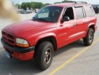 1999 Dodge Durango under $2000 in Illinois