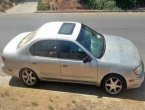 2002 Infiniti I35 under $1000 in California