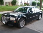 2007 Chrysler 300 in MN