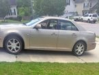 2005 Cadillac STS in SC