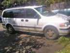 1997 Chevrolet Venture in OR