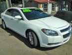 2010 Chevrolet Malibu in TN