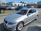 2010 BMW 325 in NH