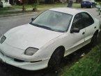1995 Pontiac Sunfire in GA